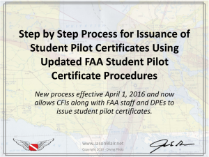 Step-by-Step-Process-for-Issuance-of-Student-Pilot-Certificates-Using-Updated-FAA-Student-Pilot-Certificate-Procedures_Page_01-1024x768